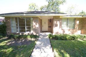 2427 aldon street, houston, TX 77093