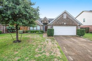 21019 Royal Villa, Katy, TX, 77449