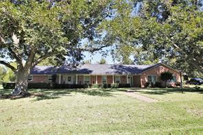 523 Bolling Green, Wharton TX 77488
