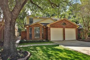 7731 Springville, Houston, TX, 77095