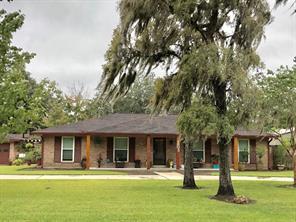 1603 North Road, Lake Jackson, TX, 77566