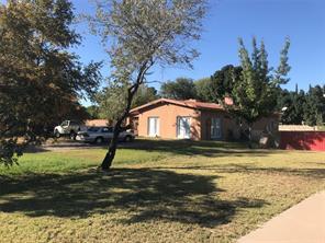 725 Sunset, El Paso TX 79922