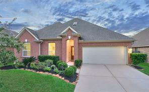 31851 Forest Oak, Conroe, TX, 77385