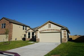 10127 churchill oaks lane, houston, TX 77044