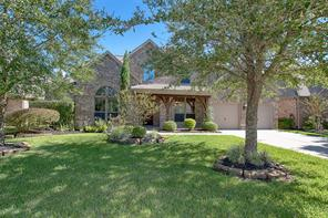 1382 San Remo Lane, League City, TX 77573
