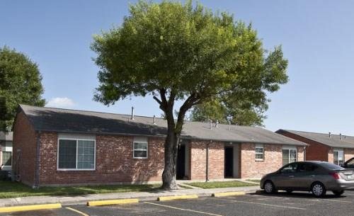 301 Silver Avenue, Donna, TX 78537