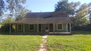 203 Powell, Willis, TX, 77378