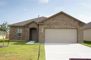 10122 churchill oaks lane, houston, TX 77044