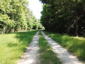 00 county road 448, carthage, TX 75633