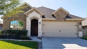 18115 Van Berkel Lane, Houston, TX 77044