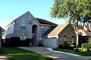 4610 mason court, sugar land, TX 77479