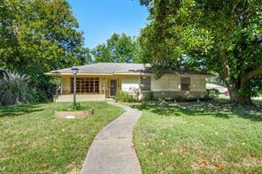 9602 Larston Street, Houston, TX 77055