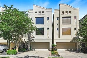 5418 Gibson Street, Houston, TX 77007