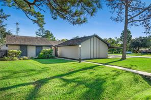 3405 Meadowville, Pearland, TX, 77581