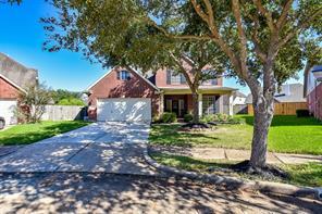 4843 Zachary, Sugar Land, TX, 77479