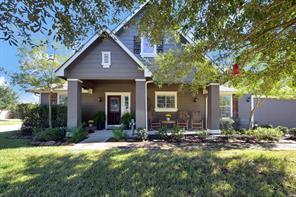 22214 Summer Breeze, Tomball, TX, 77375