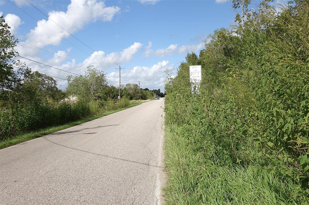 0 Roy Road County Road 105, Pearland, TX 77581