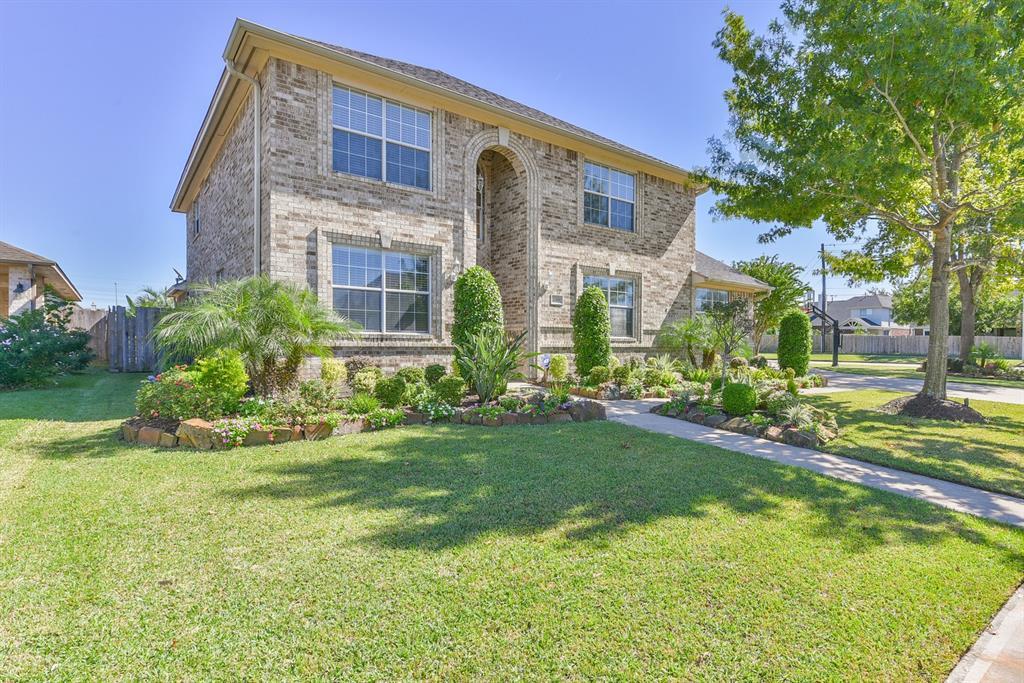 2318 E Reata Drive, Deer Park, TX 77536