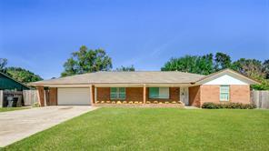 7919 bellfort street, houston, TX 77061