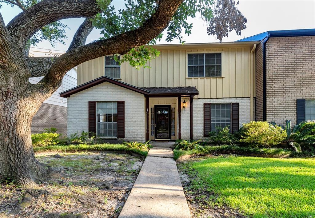 5975 Townhouse Lane, Beaumont, TX 77707