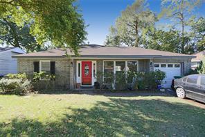 3606 wentworth street, houston, TX 77004