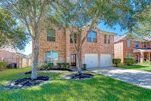 3827 Golden Shores, Missouri City, TX, 77459