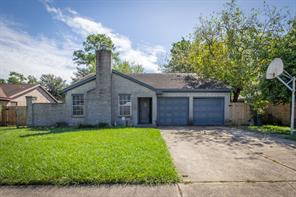 6931 Northleaf, Houston TX 77086