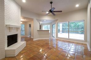 17 Morning Forest, The Woodlands, TX, 77381