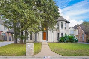 7314 Birchtree Forest Drive, Houston, TX 77088
