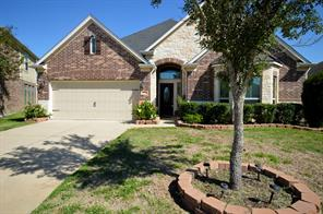 19042 Sweet Springs, Cypress, TX, 77429