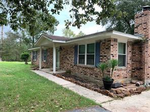 26931 Sandy Creek, Magnolia, TX, 77355