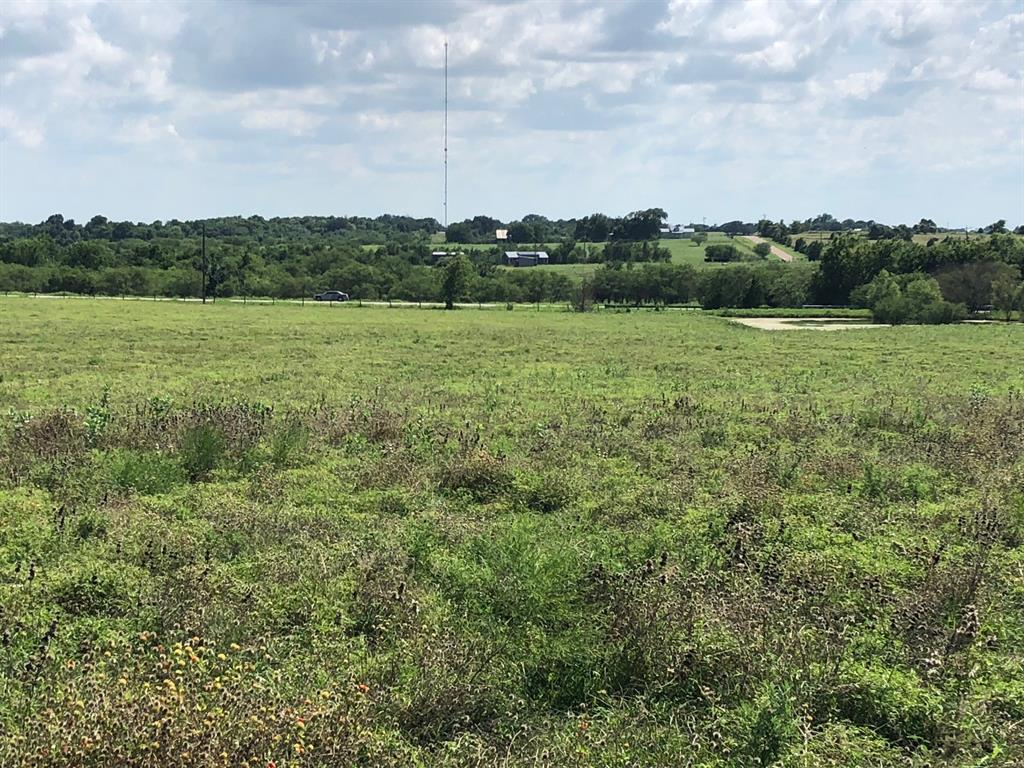 00 W State Highway 159, Fayetteville, TX 78940