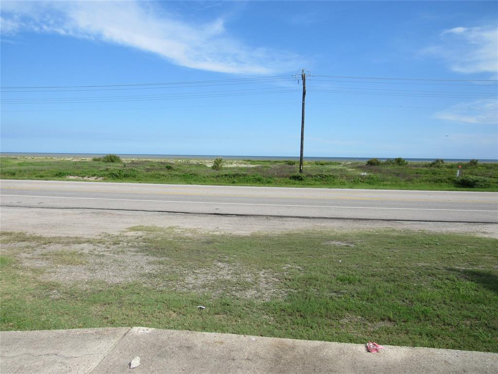 P-19 Hwy 87 Highway, Gilchrist, TX 77617
