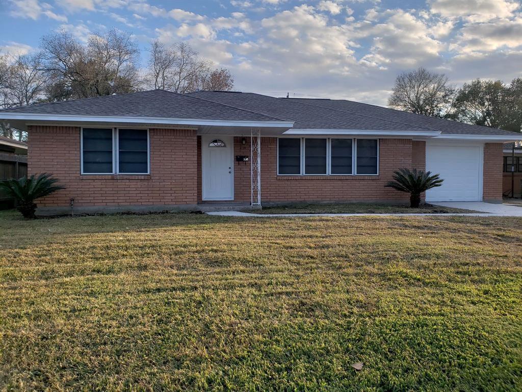 5540 Winding Creek Way, Houston, TX 77017