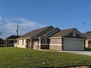 210 Masterson Road, Arcola, TX 77583