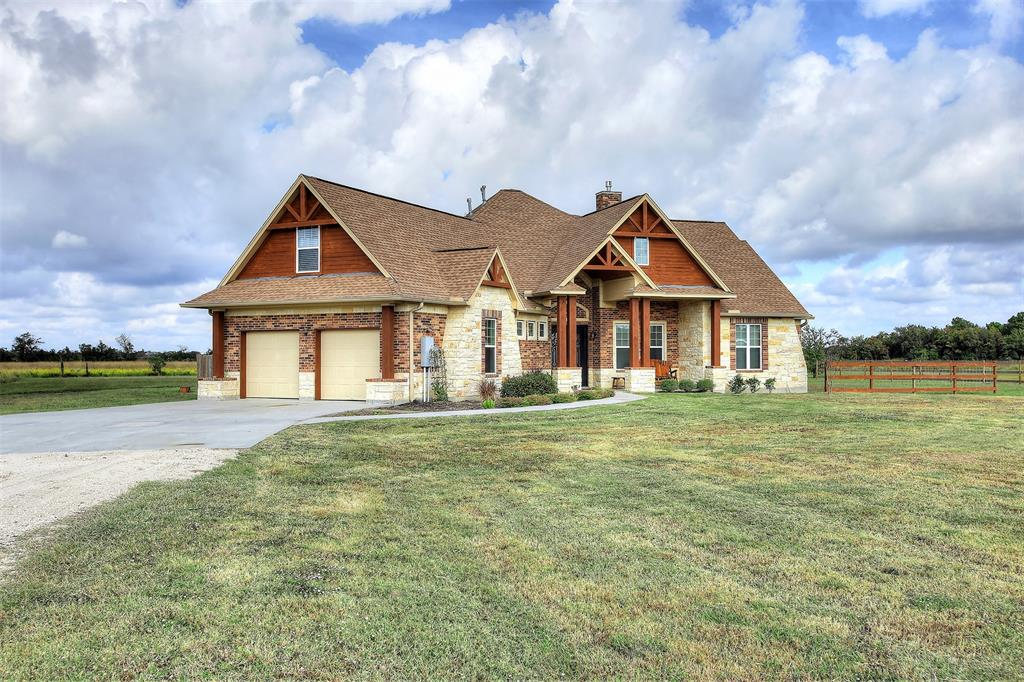15015 Old Irish Farm Road, Baytown, TX 77523