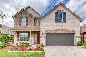 1614 golden taylor drive, pearland, TX 77581