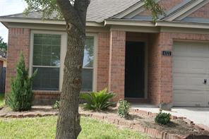 4322 Granite Park, Humble, TX, 77396