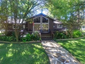 23 Lake View Drive, Huntsville, TX 77320