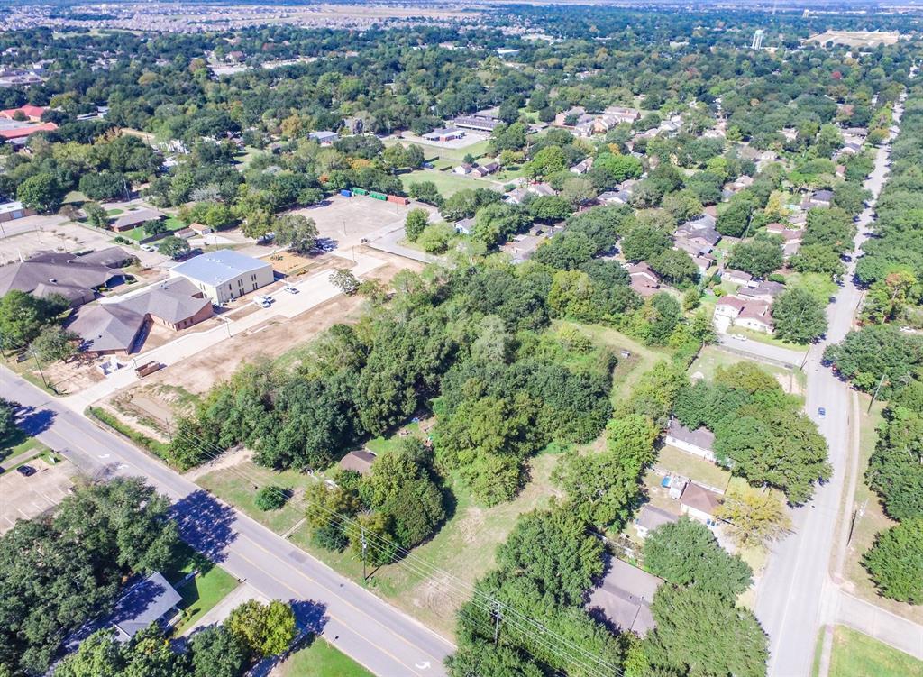 5418 E 5th Street, Katy, TX 77493