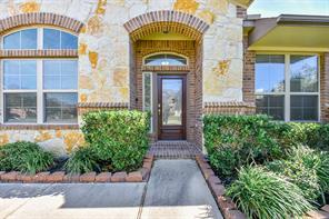 5330 Blue Pearl Drive Drive, Richmond, TX 77407