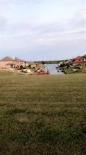 10876 Decatur, Willis, TX, 77318