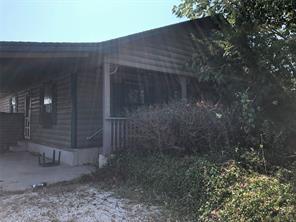 130 Key Largo, Point Blank TX 77364