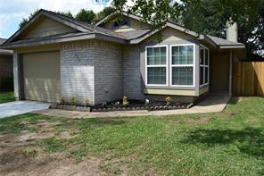 11822 Westlock, Tomball, TX, 77377