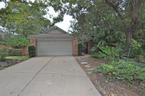 4214 Villa Hill, Kingwood, TX, 77345