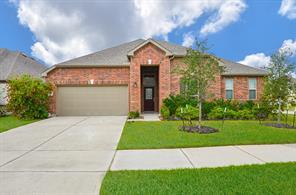 15427 Dolan Brook Lane, Houston, TX 77044
