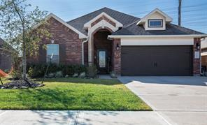 2740 Ahnya Lane, League City, TX 77573