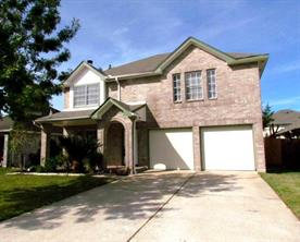 2914 Silent, Sugar Land, TX, 77498
