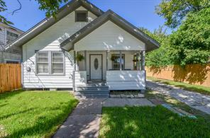 908 altic street, houston, TX 77023