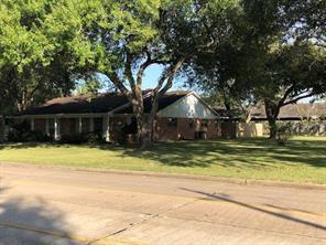 2407 Mons, Rosenberg, TX, 77471